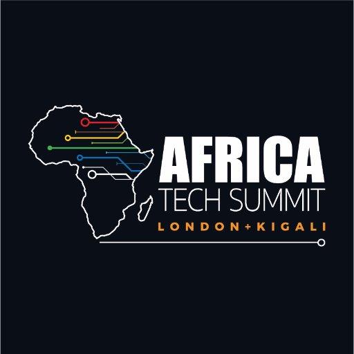 Africa Tech Summit Kigali 2019