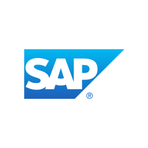 SAP Africa appoints new Head of Innovation